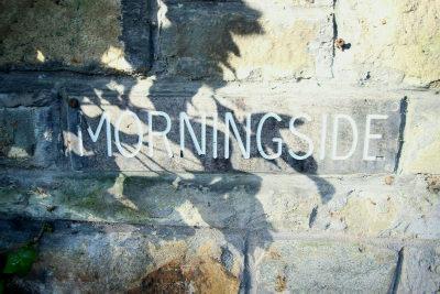 Morninside