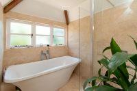 Family Bathroom Aspect 2