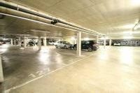 Undercroft Parking 2