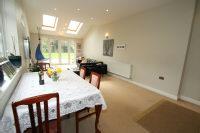 Family Living & Dining Room 2