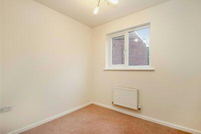 Bedroom 6 / Office