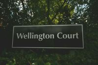 Wellington Court