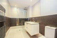Bathroom 1 Aspect 1