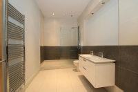 Bathroom 3 Aspect 1