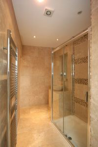En Suite Shower Room2