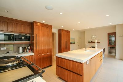 Live in Kitchen Aspect 2