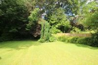 Gardens Aspect 5