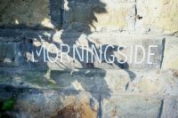 Morningside