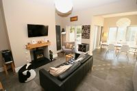 Lounge Area Aspect 2
