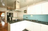 Dining Kitchen Photo 2