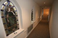 Communal Hall - Aspect 2