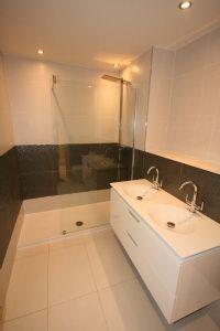 Bathroom 2 Aspect 1