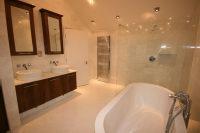 Upper En Suite Bathroom 1