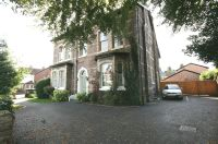 Altrincham - 1500 Monthly