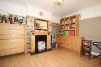 Famliy Room Aspect 2