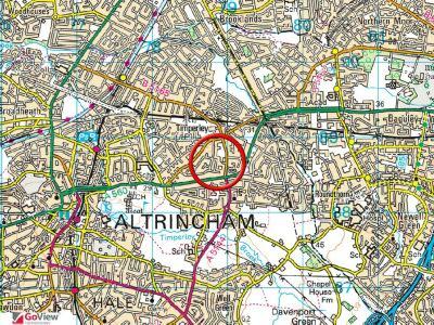 Town Plan