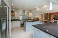 Kitchen Area Aspect 2