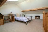 Loft Room Aspect 2