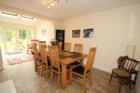 Family/Living/Dining Room