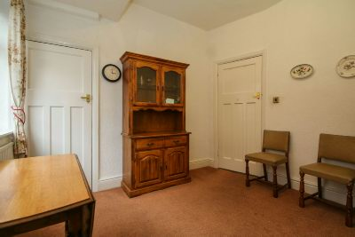 Morning Room 2