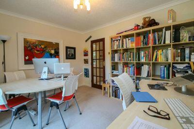 Study/Family Room 2