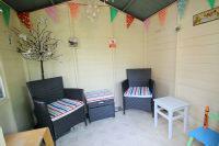 Garden Room Aspect 2