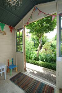 Garden Room Aspect 3