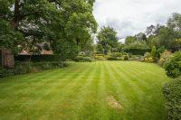Front Garden Aspect 2