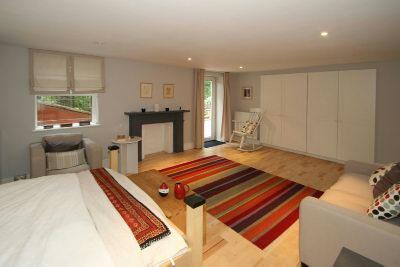 Guest Bedroom Aspect 2