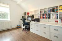 Home Office/Bedroom 6
