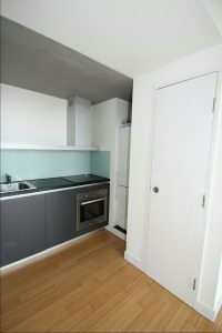 Kitchen Area 2