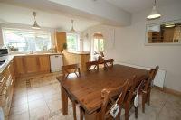Dining Kitchen 2
