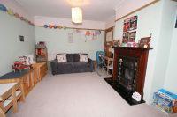 Family Room Aspect 2