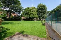 Bowdon Garden 3