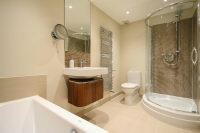 En Suite Bathroom 4