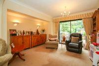 Living Room Aspect 4