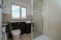 En Suite Shower Room 2