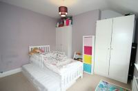 Bedroom 2 Aspect 2
