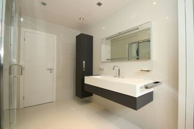 Bedroom 1 En-Suite 1