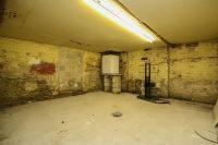 Cellar Chamber 1