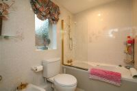 En Suite Bathroom 3