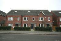 Altrincham - 1225 Monthly