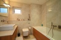 En Suite Bathrooom 2