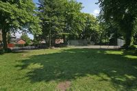 Bowdon Garden 1