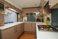 Kitchen Aspect 2