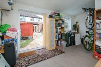 Garden Room / Office