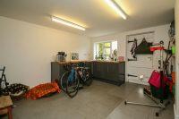 Workshop/Garden Room