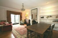 Living / Dining Room 2