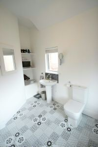Bathroom Aspect 2
