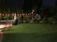 Garden Aspect 5